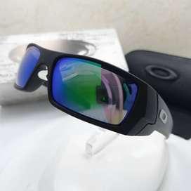 gafas de sol oakley deportivas para bicicleta