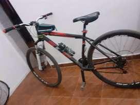 BICICLETA SLP R29