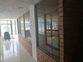 Vendo salon apto para apartastudio avenida idema