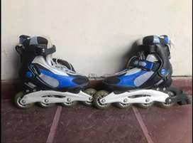 Rollers usados