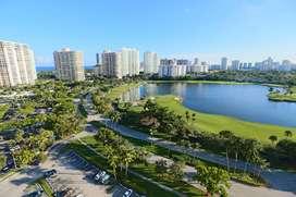 Aventura, Miami, FL 2
