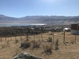 Vendo terreno en el Mollar-Tucuman
