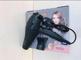 ULTIMAS UNIDADESSecador Remington Power 3000.