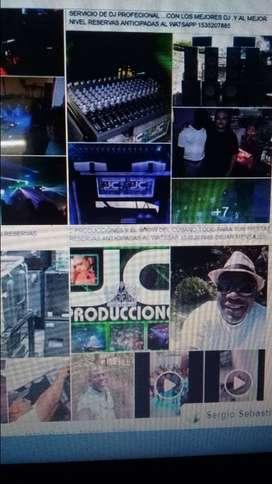 Show del cubano