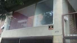 Dueño alquila Oficina o Consultorio en Barrio Sur
