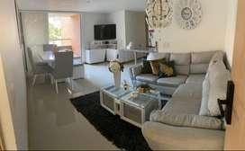 Apartamento En Venta Loma El Esmeraldal Envigado Corales De La Abadía