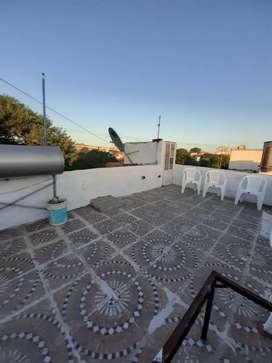 Casa 3 amb terraza a 200mts puerto cardiel