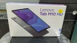 Tablet  lenovo  tab M10 HD 10 pulgadas