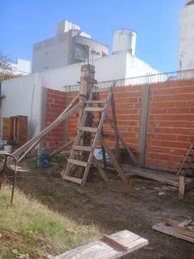 Sé Realizan Reparaciones de albañilería pintura plomería etcétera