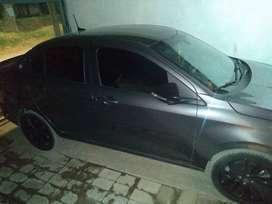 Vendo Fiat Cronos Edición limitada Centenario