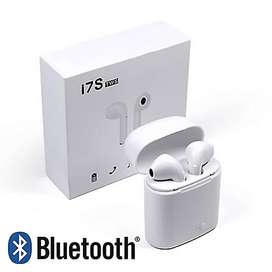 NUEVOS Auriculares inalámbrico Bluetooth