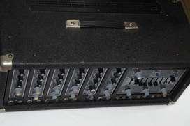 Amplificador de sonido PEAVEY 400