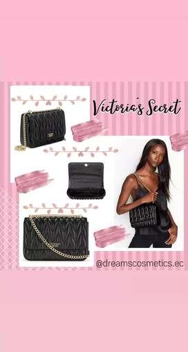 Cartera Victoria Secret Original
