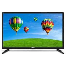 Televisor / monitor 32¨ LED  Modelo : LEDM-324IS  MIRAY