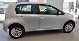 PARTICULAR VENDE VW UP 2020