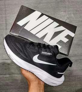 Tenis Nike importadas