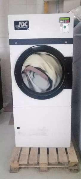 Se vende secadora industrial 3000