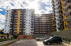 Apartamento en Venta Villavicencio QUINTAS DE SAN JORGE