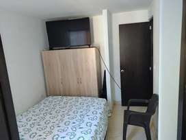 Habitación en Cucuta