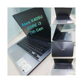 Vendo Computador portatil Asus