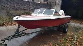Johnson 50 1985