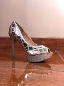 Zapatos de vestin VIZZANO