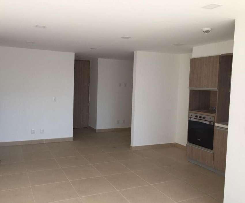 Apartamento en venta en Laureles, Armenia 2000-564 - wasi_622590 0