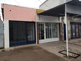 VENTA DE LOCALES MAS TERRENO EN EL Barrio Empalme Graneros