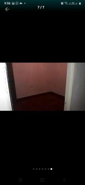 Se arrienda apartamento excelente ubicacion