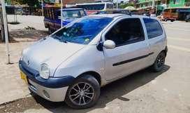 Vendo Renault Twingo dinamique full equipo
