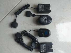 Motorola Dtr 620