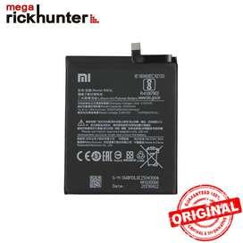 Batería Xiaomi Mi 9 Bm3l Original Nuevo Megarickhunter