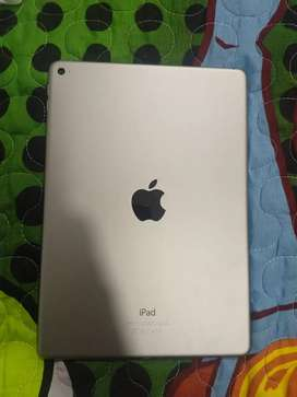 Cambió o vendo Ipad Air 2 de 16gb
