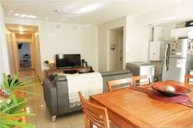 DUEÑO VENDE-departamento Zona Rio-Moreno 117- 2 Dormitorios y Balcon