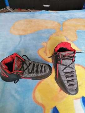 Lindos zapatos caballero  yordan