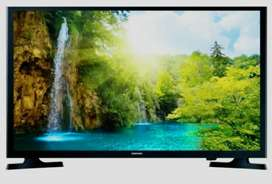 Televisor led Samsung ultra HD