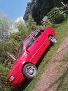 Vendo Fiat premio 96