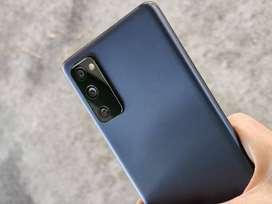 Vendo Samsung S20FE