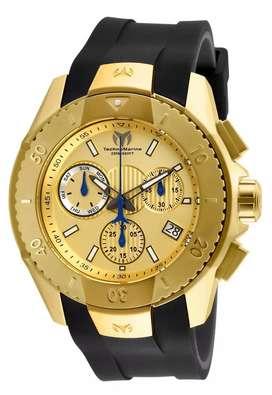 Technomarine Uf6 Tm-617001 men's watch
