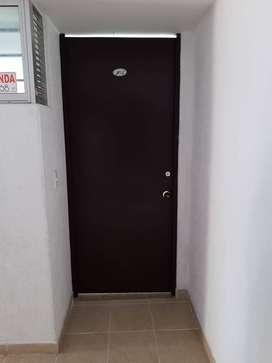 arriendo apartamento club residencial YERBABUENA