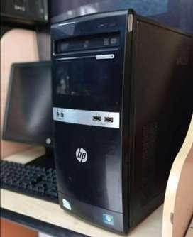 Venta de computadores completos originales