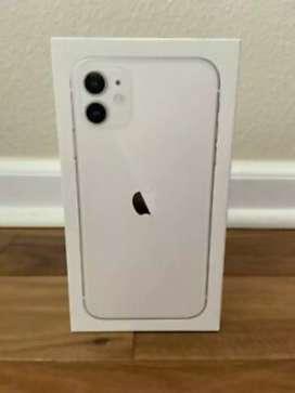 128 gb Apple iPhone 11