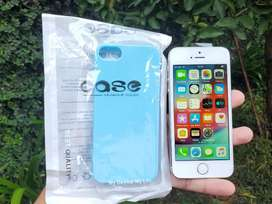 iphone 5s 32gb liberado de fabrica