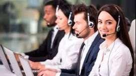 Publicidad de nuevos productos por medio de call center