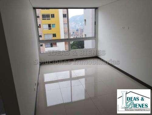 Apartamento en Venta Sabaneta Sector Aves María: Código 858977 0