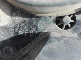 Ópticas Originales de Ford Ecosport