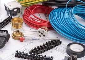 ELÉCTRICO 110-220V (ORELLANA) CONTACO POR WASAP O LLAMADA TELEFÓNICA