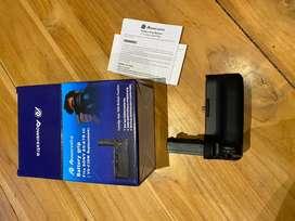 Grip Bateria para camara sony