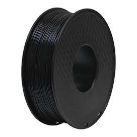 Filamento Pla 1.75mm 1kg / Rollo 3d Impresión 3d