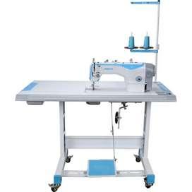 Maquina de coser Jack F4